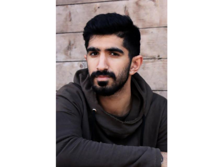 حسین داداشپور