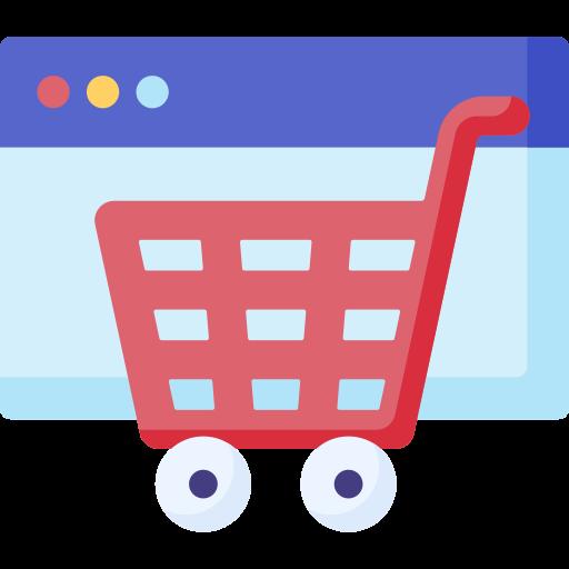 توزیع و فروش