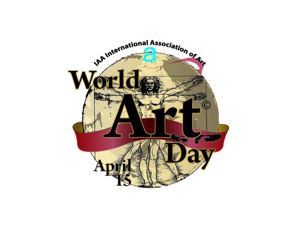 روز جهانی هنر